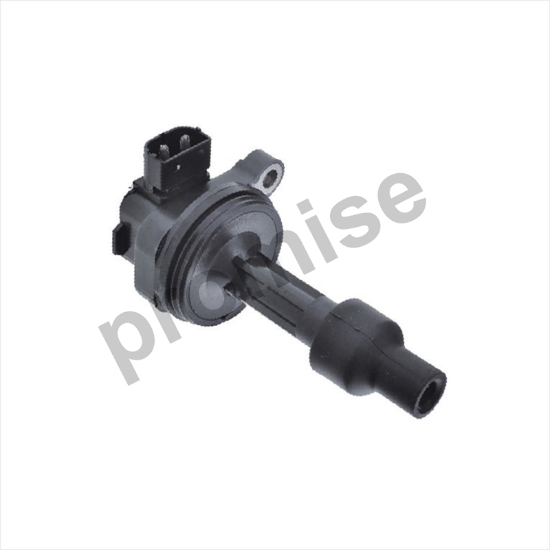 IG-1101 High quality Ignition coil VOLVO 1275971,3531300,9135689 9146776