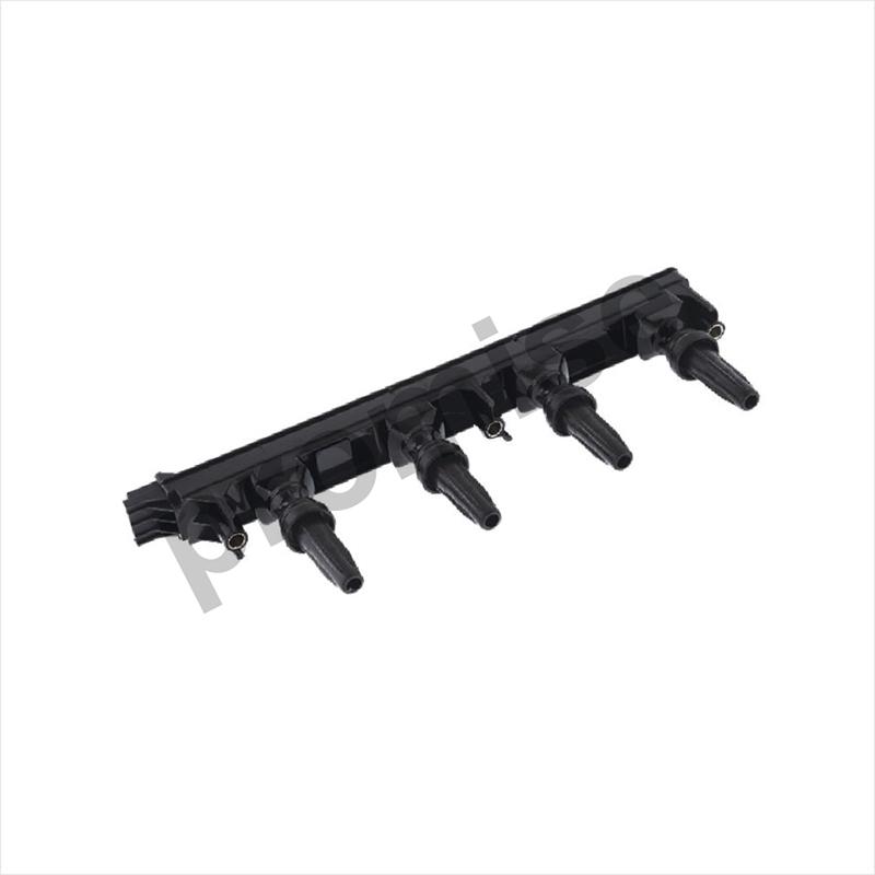 IG-1106 ignition coil for Peugeot CITROEN/PEUGEOT 597087 597092  SAGEM 215977164