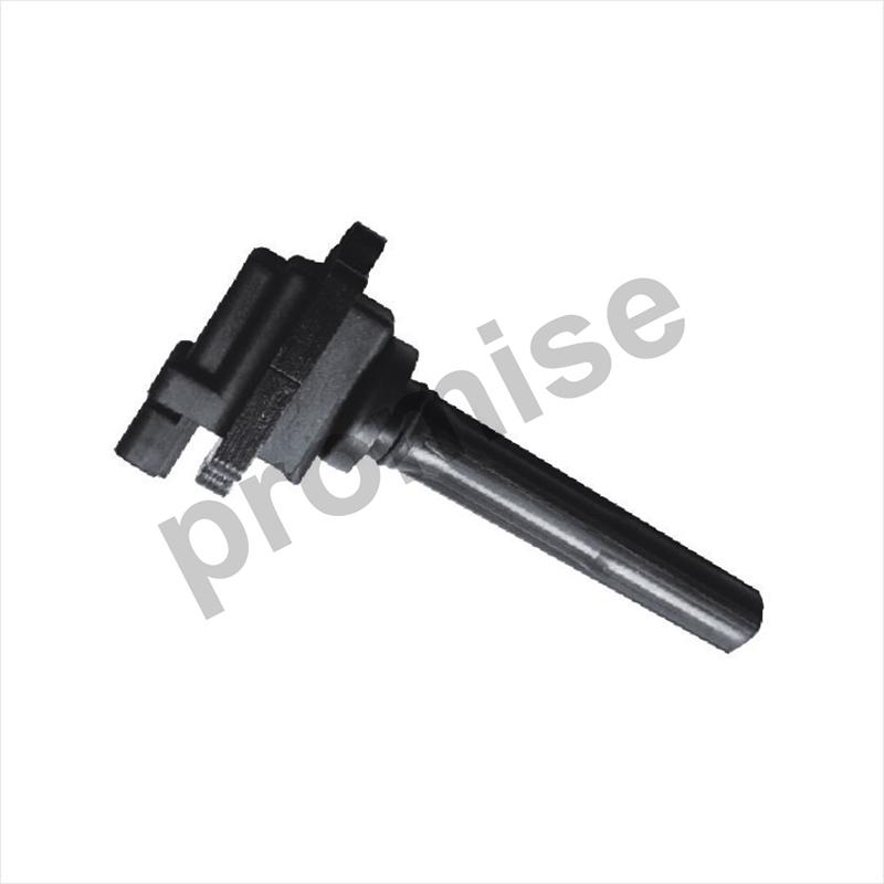 IG-1113 Top sale Ignition coil  OE ISUZU 33410-77E11