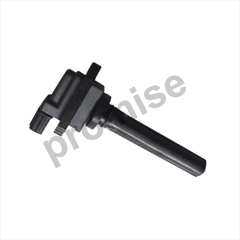 IG-1114 High quality Ignition coil OE ISUZU 33410-77E20 33410-77E21 33410-77E22 GM 91175339