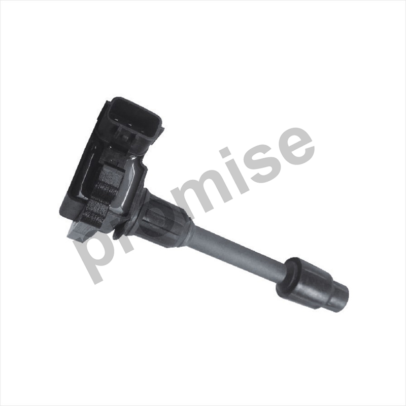 IG-1115 High Quality motor Ignition Coil OE NISSAN 22448-31U06 22448-31U05  22448-31U16  1995-1997