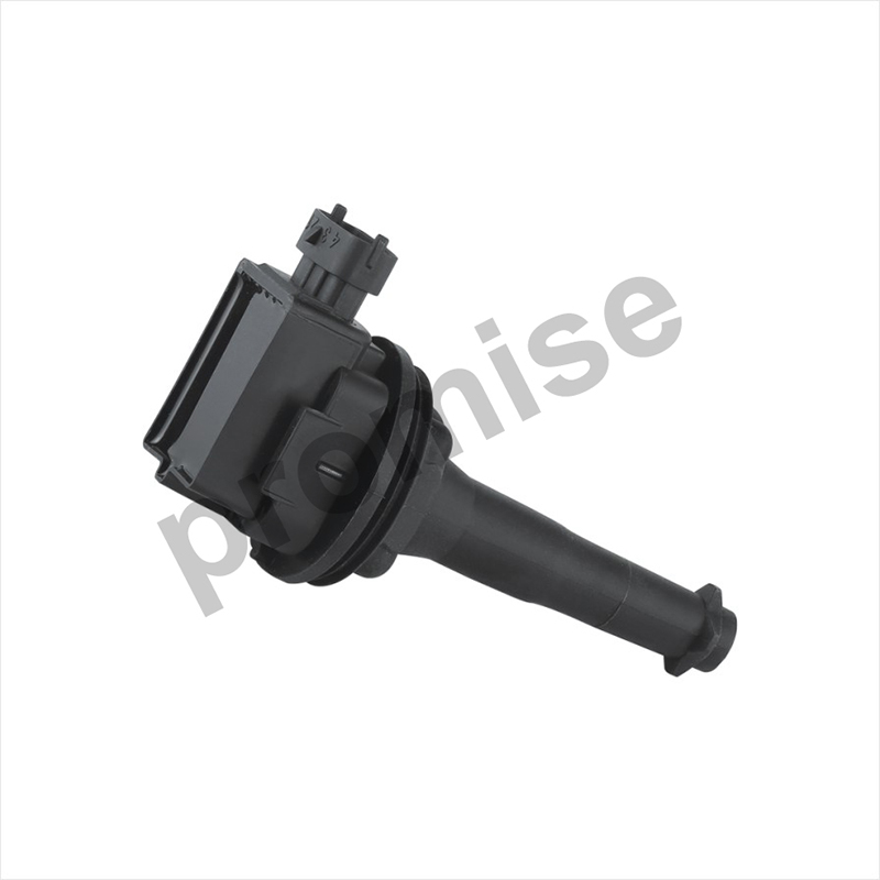 IG-1122 High quality Ignition coil VOLVO 30713416, 9125601 BOSCH 0221604008, 0221604001