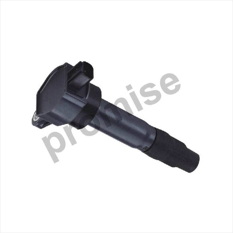 IG-1128 For spark plug coil plug OE SUZUKI 33410-75F10