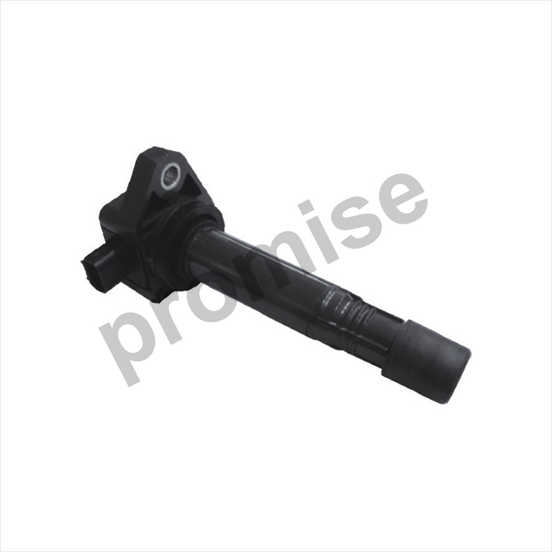 IG-1130 Ignition Coil OE 30520-PNA-A01
