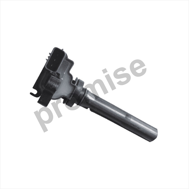 IG-1133  Ignition coil through tester OE MITSUBISHI MD362907 CW747273 CHRYSLER MD362907 BOSCH 0221503465