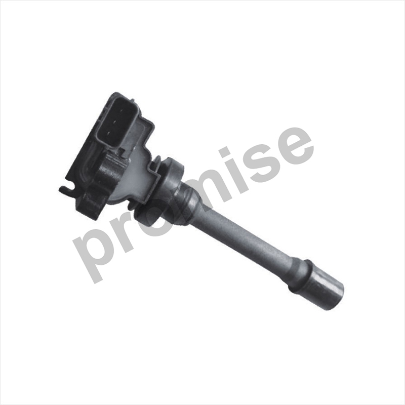 IG-1134  Ignition coil through tester OE  ignition coil through tester