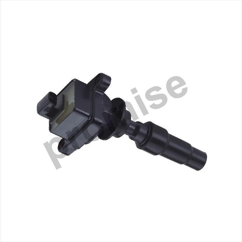 IG-1136 Brand New Ignition HYUNDAI 27300-85010 27300-85020
