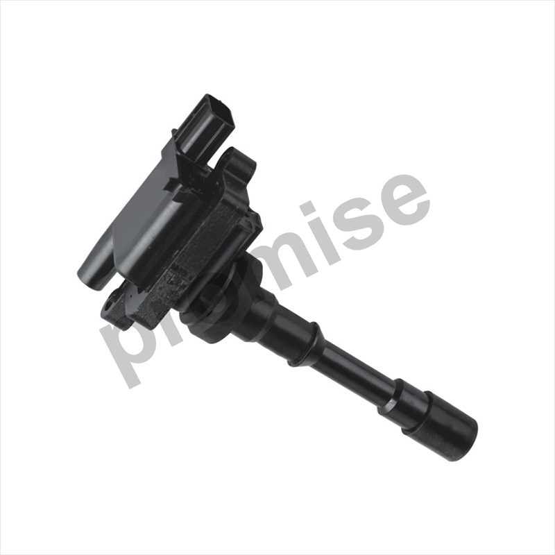 IG-1140  High quality OEM Ignition Coil  OE   High quality OEM Ignition Coil