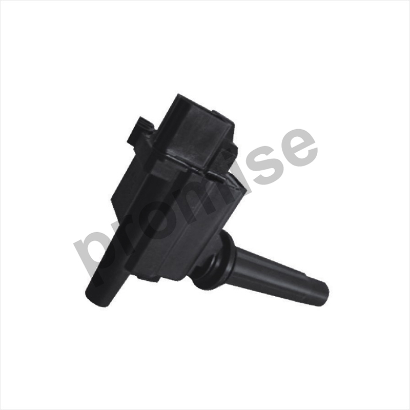 IG-1142 Ignition coil Automotive Parts OE Auto Engine System part for MAZDA ZM01-18-100 88921413