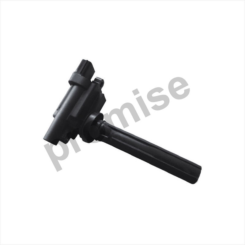 IG-1146 For spark plug coil plug OE  SUZUKI 33410-66D10 CHEVROLET 30020581 HYUNDAI 88921408 MISUBISHI JL474Q
