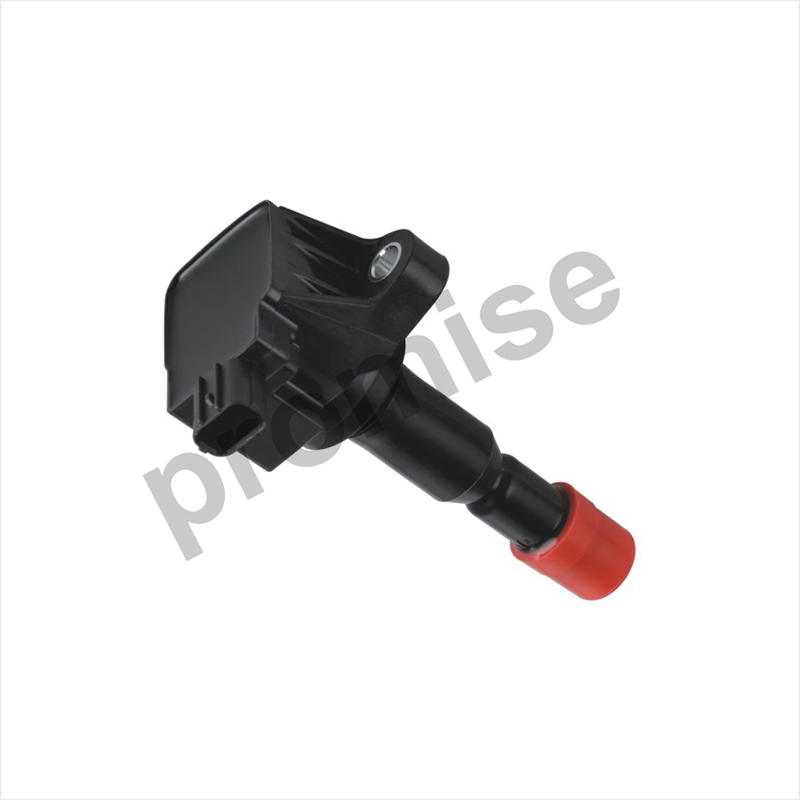 IG-1150 High Quality Car Ignition Coil OE HONDA 30520-PWC-003, 30520-PWC-S01,CM11-110