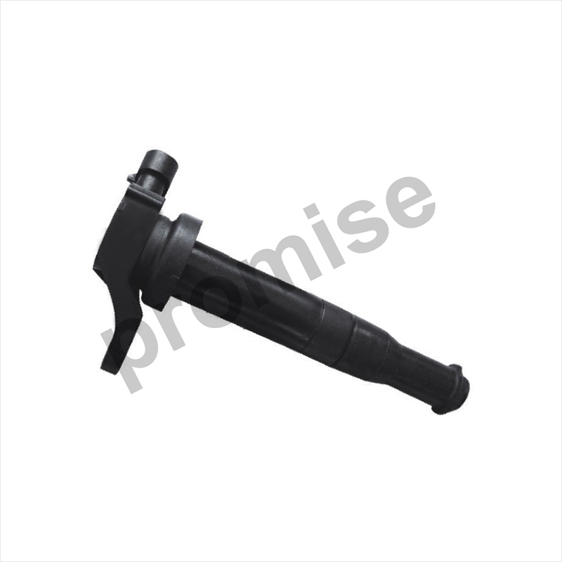 IG-1152 IGNITION COIL FOR HYUNDAI HYUNDAI 27301-37410