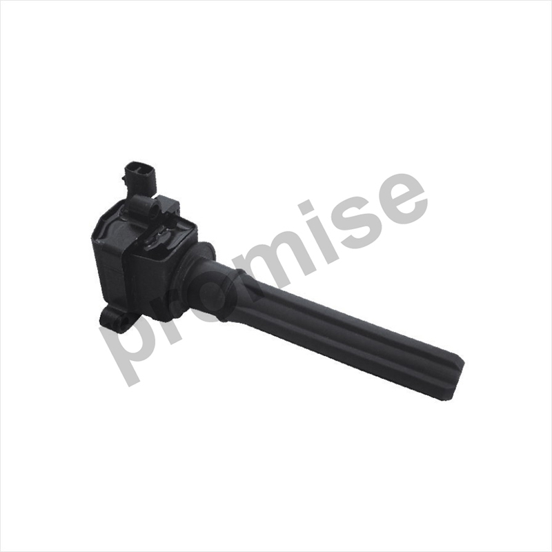 IG-1153 Best quality auto part Ignition Coil Connector CHRYSLER 4609088AC 4609088AD 4609088AF
