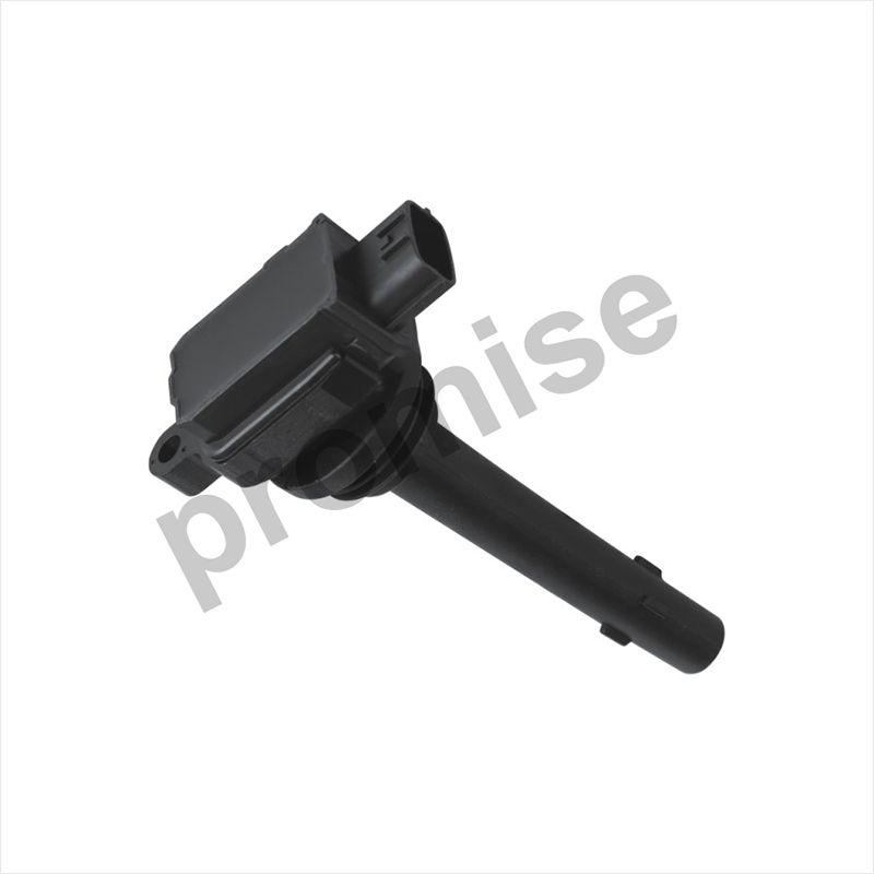 IG-1156A BET-02252 QUALITY IGNITION COIL for New QQ 1.1 371 Engine F01R00A023