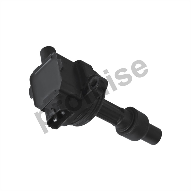 IG-1170 Ignition Coil VOLVO 12756020