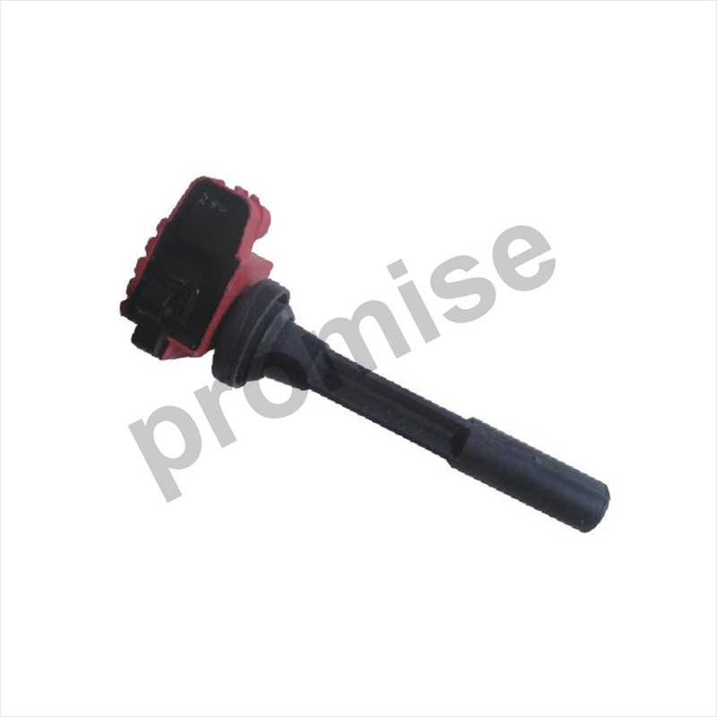 IG-1178 High quality Ignition coil  OE  SUZUKI 8-9713325-0