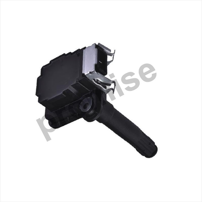 IG-1182 Ignition Coil VW/AUDI  058905101,058905105, BERU 0040100013,0040100016,0040100020,0040100061, ZS016  BOSCH 0986221011