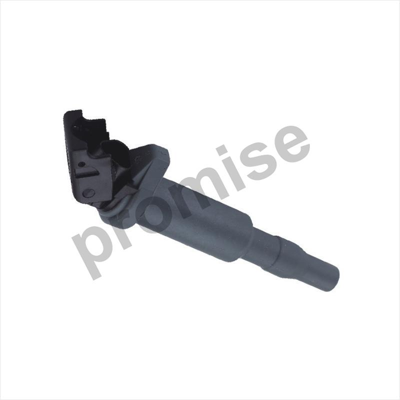 IG-1208 Ignition Coil For BMW 525 E60, E61 OE BMW 12137562745 12137571644 12137582627 12137594935  BOSCH 0221504471