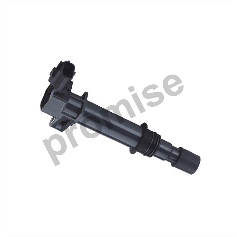 IG-1213 HIGH PERFORMANCE IGNITION COILFOR CHRYSLER JEEP DODGE CHRYSLER, 56028138, 56028138AB, 56028138AD, 56028138AE, 56028138AF, UF270,