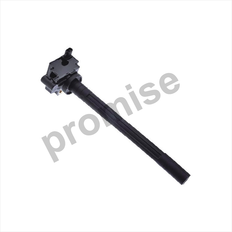 IG-1218 High Quality Ignition Coil OE  MKA00-370506C P22 183L01