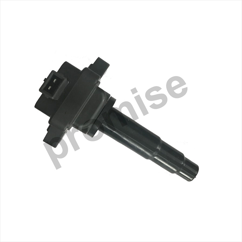 IG-1220 High Quality Ignition Coil OE NATUTRAL GAS