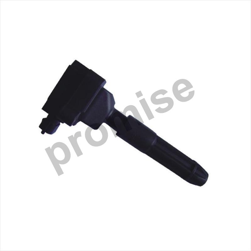 IG-1222 Ignition Coil For Merce-des-Ben-z SLK230 C230 OEM BENZ 0001502880 BERU 0040100080 ZS0009