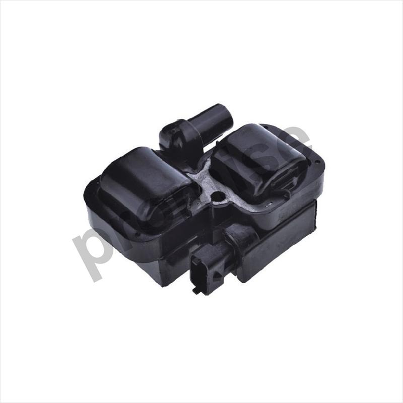 IG-1223 Car Auto Parts ignition coil tester for Benz High quality BENZ 0001587303 0001587803 BOSCH 0221503012 BERU ZS0006