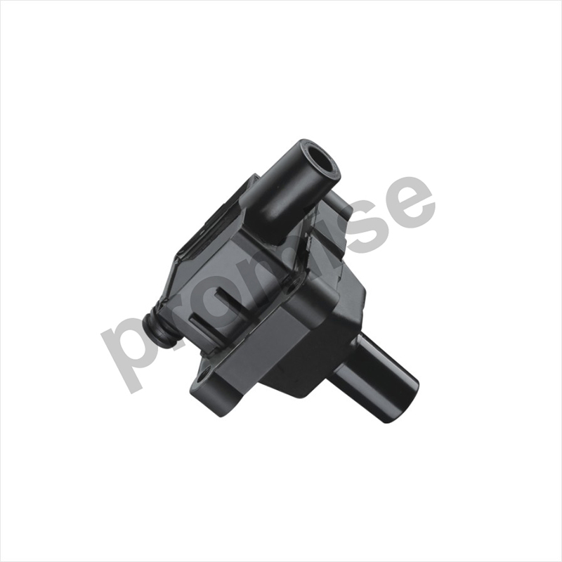 IG-1224 Car Auto Parts ignition coil tester for Benz High quality 0001587503 0221506002 ZS0004