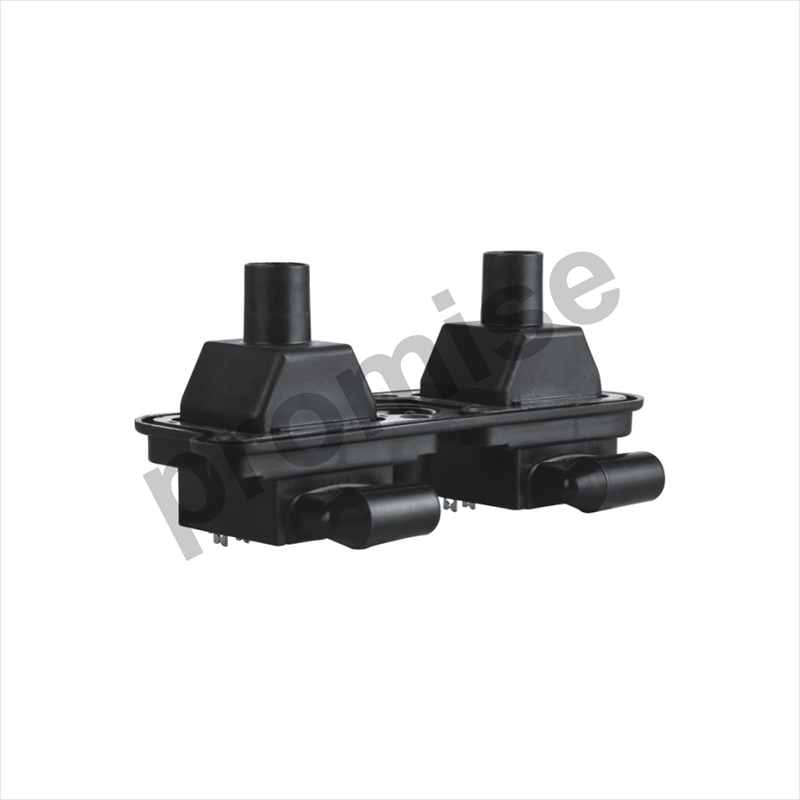 IG-1225 SE FOR VW PARTS IGNITION COIL AUDI A4 OEM VW/AUDI 058905101A 0589051105A BOSCH 0221603003 0221603002 0221603004 5D749475351