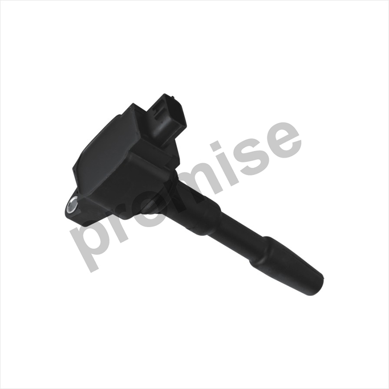 IG-1240 00% professional High quality best price Ignition coil Renault 224332428R, 084A13813