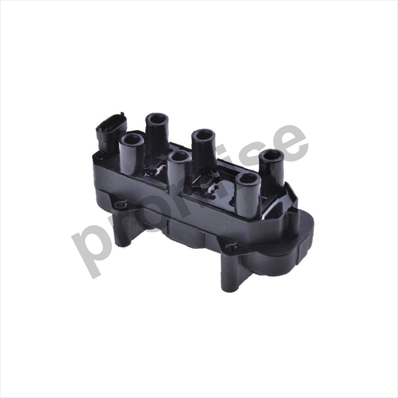 IG-1310 Automotive Ignition Coil  For OPEL HOLDEN OPEL 1208075 90541062 90563160 BOSCH 0021503017