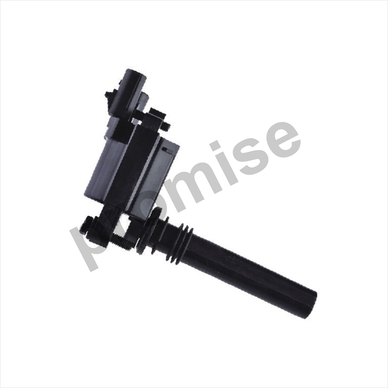 IG-1313 Original OEM Ignition Coil For American Car 300 Magnum CHRYSLER 56028394AD 56028394AB 56028394AC