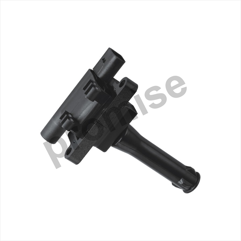 IG-1319  Ignition Coil For L-and R-over OE ROVER NEC000120A