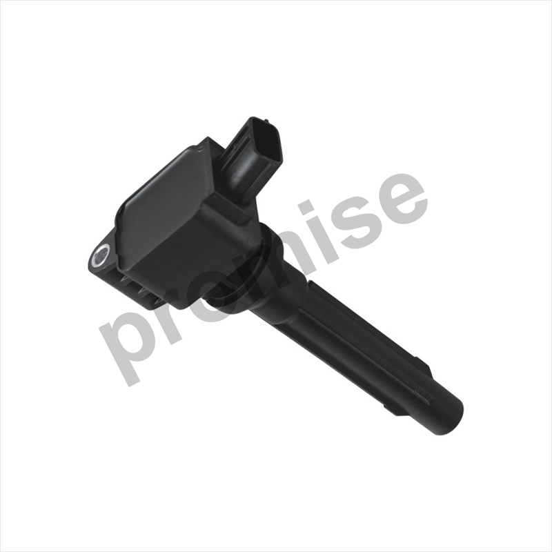 IG-1335 Ignition Coil  OE C206044A