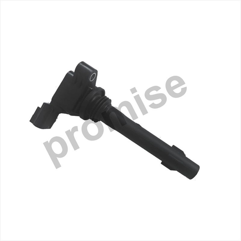 IG-1351 IGNITION COIL  OE  F01R00A084