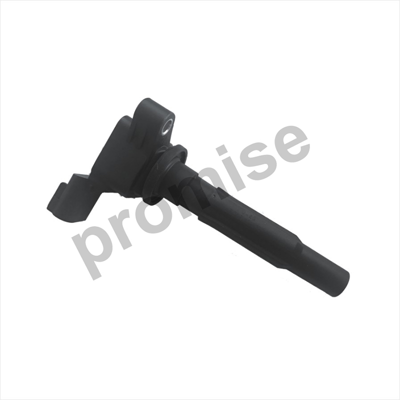 IG-1351A  Best Quality Ignition Coil For OE F01R00A081 F01R00A058