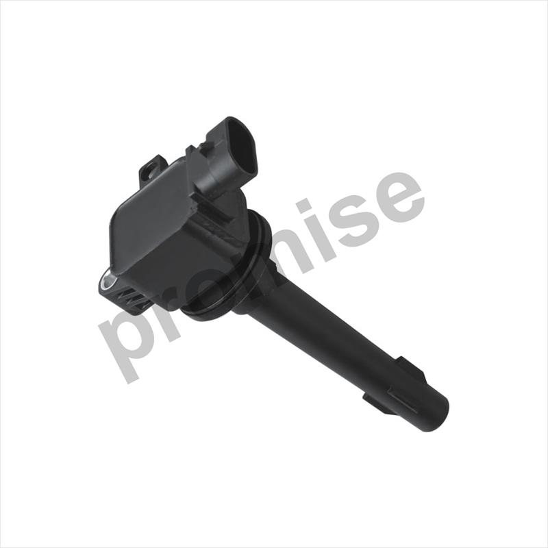 IG-1355 quality warranty auto parts  OE F01RA0A127 C206041A