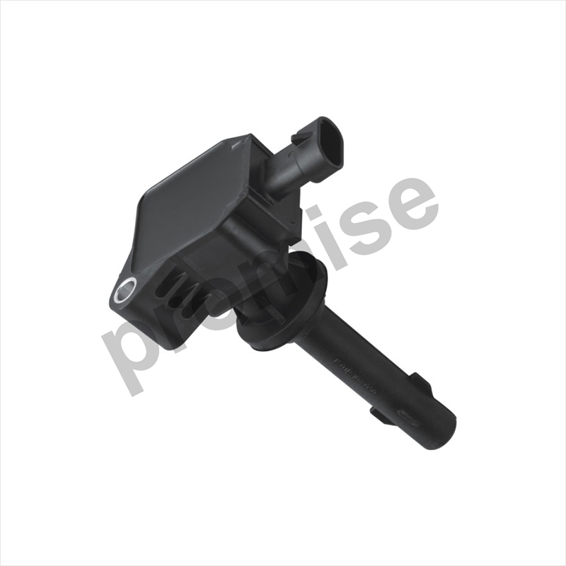 IG-1375A  High quality Auto Parts Car Ignition Coil OE BOSCH F01R00A042