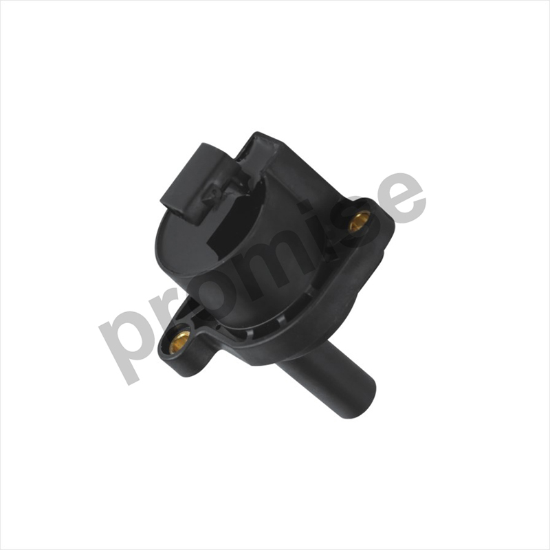 IG-1505 New Ignition Coil OE 1698-1148 0801