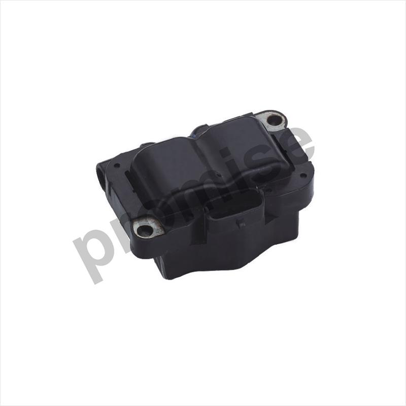 IG-1522 Ignition coil for Smart BENZ A0001587703 BOSCH 0221503022 1601587703 SMART 003100V003/004/005