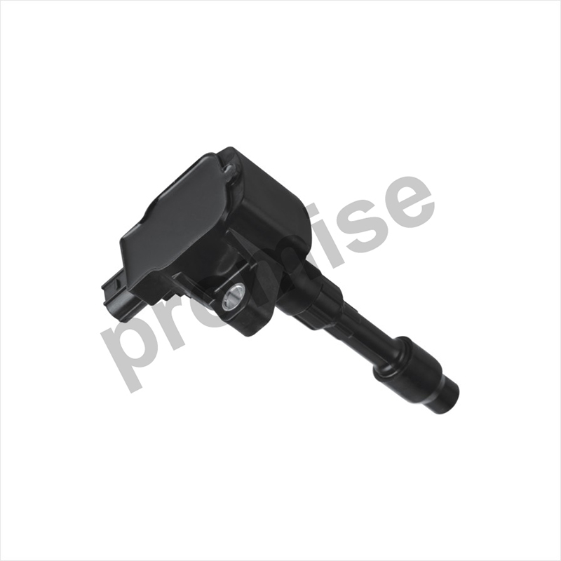 IG-2149  Car Ignition coil OE HONDA CM11122