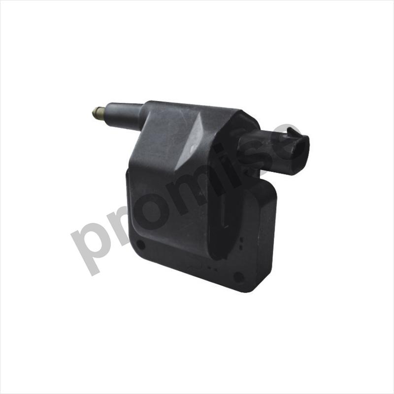 IG-2501  ignition coil CHRYSLER 4797293 5234210 5234610 5252577 53008068 56027965 GENERAL MOTORS 19017110