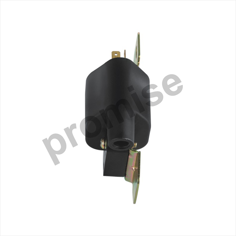 IG-2502 IGNITION COIL FOR DAEWOO 96320818