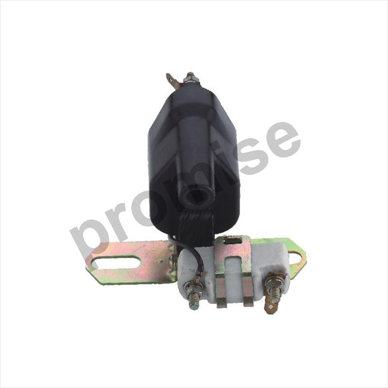 IG-2601 Ignition Coil Pack for SUZUKI  OE SUZUKI 33410-85120 33410A60D30 33410-85000