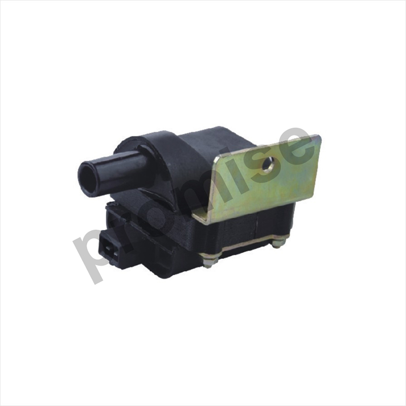 IG-2703 ITOM T0192 IGNITION COIL AUDI/VOLKSWAGEN  377905105D   BOSCH 9220081504 F000ZS0105 0221150388 0221502464