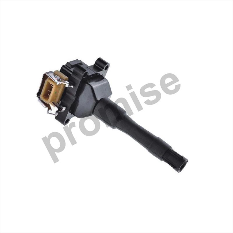 IG-5001 Ignition Coil Ignition System For Bmw E30 E36 E34 E32 E38 E31 M42 M50 S50 M52 S38 M60 Engine 12131726177 12131703359 12131402440 12131402713 GEW5134-0135