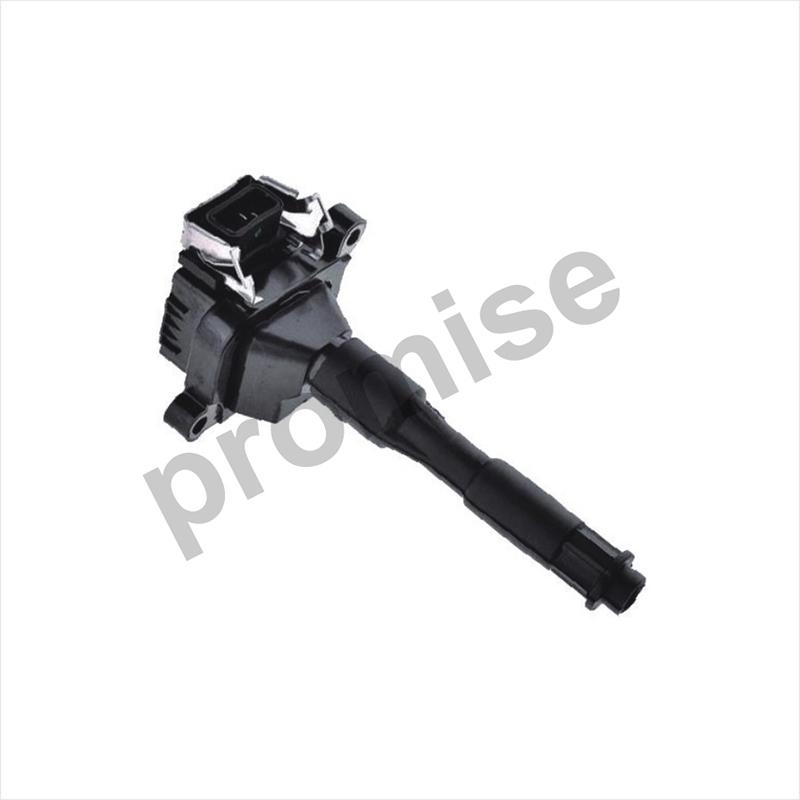 IG-5002 For BMW318 520i 525i 730i 840i Ignition Coil BMW 12131703227 12131703228 12131703825 12131748017 BOSCH 0221504004