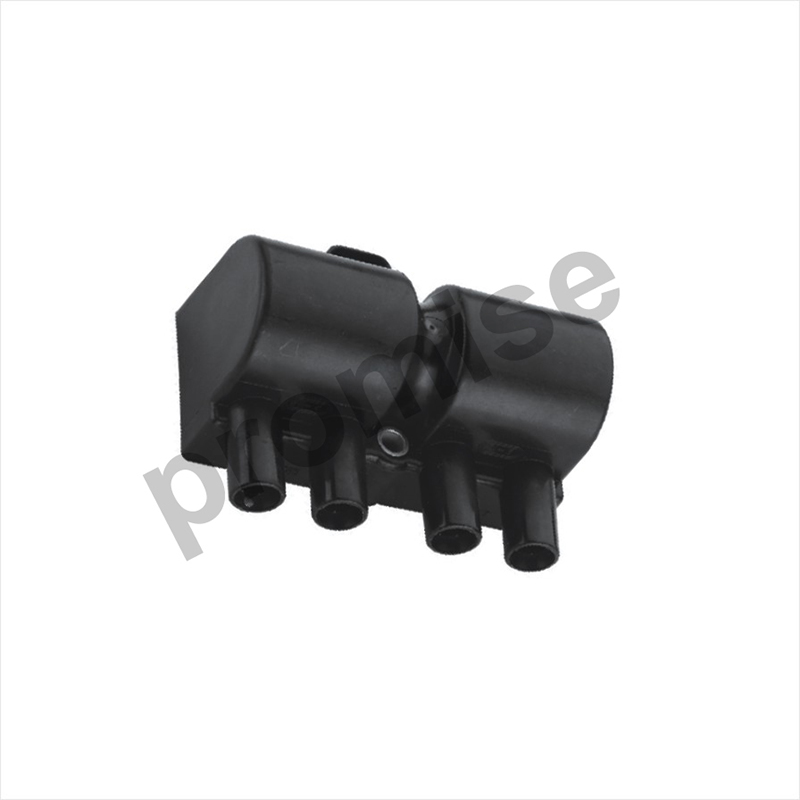 IG-8004 wholesale automotive parts Ignition Coil OE DAEWOO 96350585  GM 1105038 10450424 10490192 1104047 1104038 OPEL 1208051