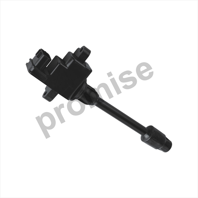 IG-8016M Ignition coil high voltage package OE NISSAN 22448-31U11  FET-5004 FIRO 22448-31U01