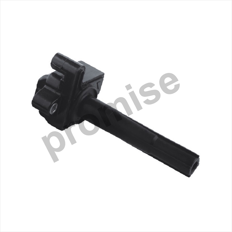 IG-8037 MIgnition Coil OE TOYOTA 90919-02215 90080-19012 88921336